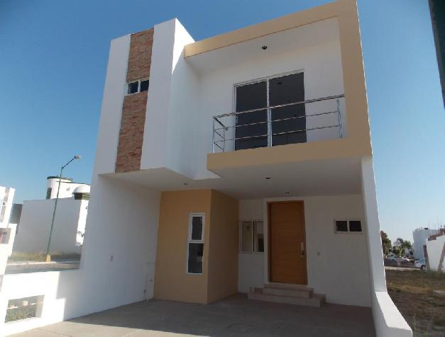 EXCELENT TWO-LEVELS HOUSE IN COTO 6 REAL DEL VALLE