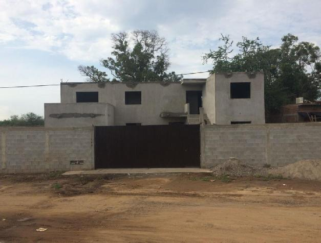 PROPERTY OUTSIDE  MAZATLAN (OUTSKIRTS)