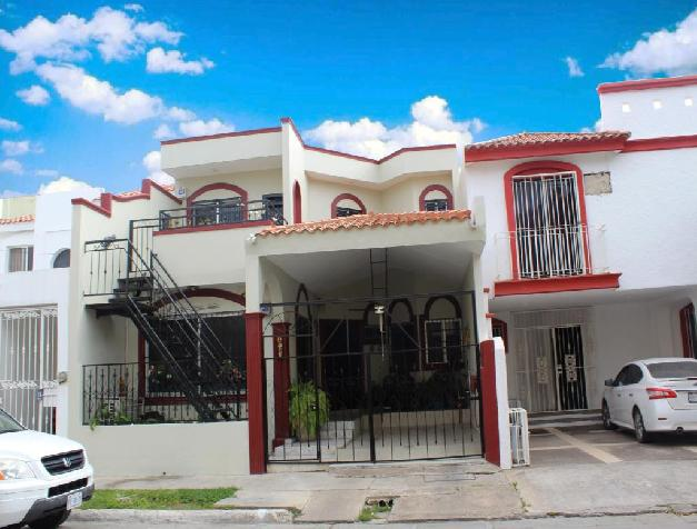 Mazatlan real estate, Homes for sale in mazatlan - REMAX Sunset Eagle