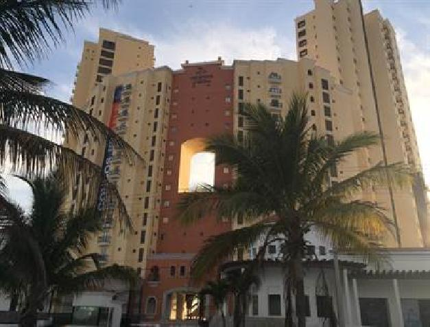 CONDOMINIUM IN GAVIAS GRAND