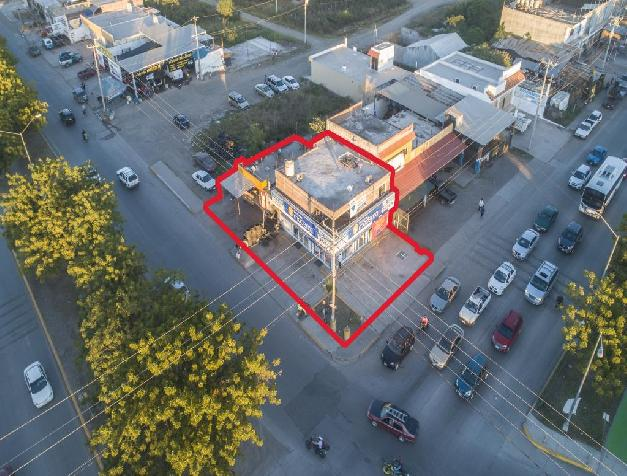 COMMERCIAL FOR SALE IN LINEAR PARK