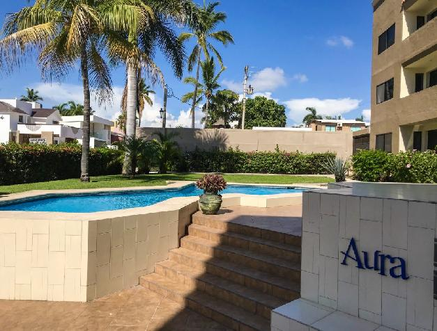 CONDO FOR SALE IN EL CID