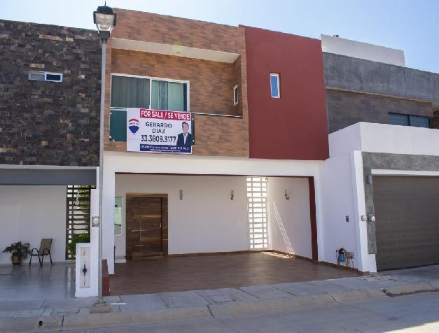 EXCELLENT HOUSE FOR SALE IN ALTABRISA RESIDENTIAL