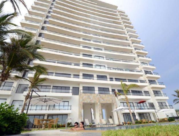 PEARL TOWER PENTHOUSE LATERAL -RPV1396E-28