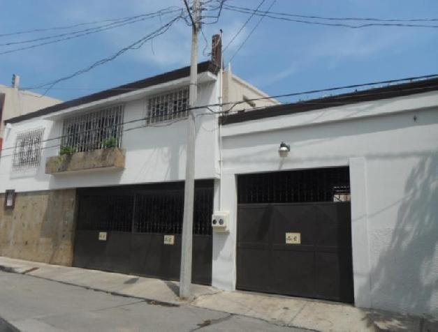 BEAUTIFUL PROPERTY IN CENTRO