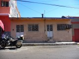 INVESTMENT OPPORTUNITY IN DOWNTOWN MAZATLAN!                                                                                                           - Mazatlan real estate property