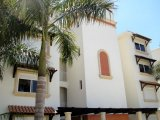 WATER FRONT!                                                                                                                                           - Mazatlan real estate property