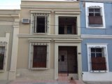 CENTRO HISTORICO                                                                                                                                       - Mazatlan real estate property