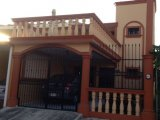 AT ONE BLOCK  TO THE MALECON                                                                                                                           - Mazatlan real estate property