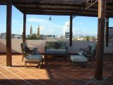 BEAUTIFUL CONDO AT HISTORIC CENTER                                                                                                                     - Mazatlan real estate property