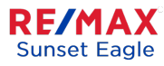 Remax Sunset Eagle